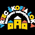 Logo of Vrtec Škofja Loka  e-Igralnice